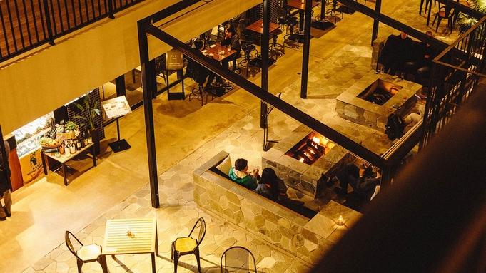 【ビジネス早割10】出張の常識が変わる☆見つけてラッキー☆ ー人気の朝食ビュッフェサービスー