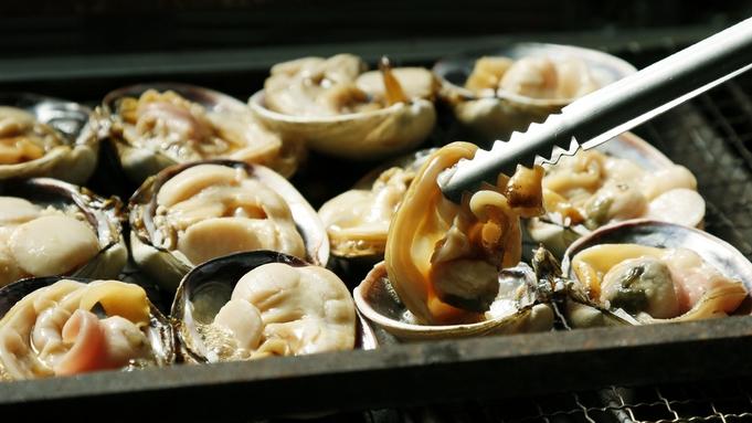 スタンダードプラン◆舟盛り&名物タコ!これぞかね万☆活き魚料理を堪能![1泊2食付]