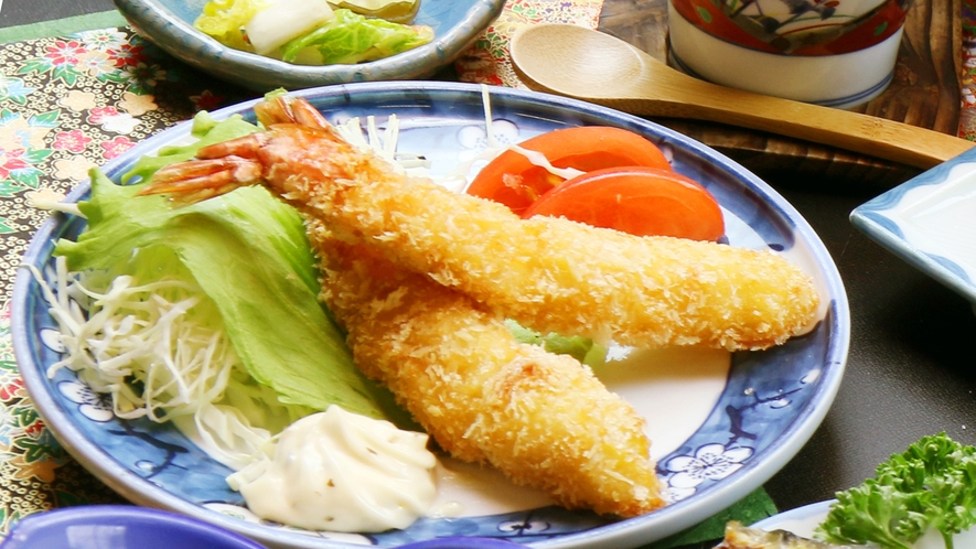 ◆リーズナブプラン◆価格重視!新鮮な海の幸をお気軽にお楽しみください!