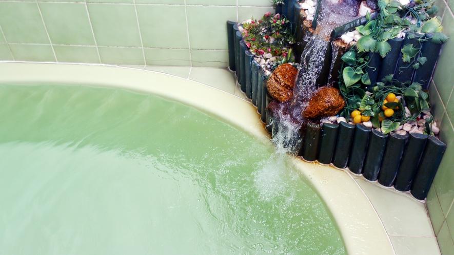 ◆のんびりゆったりポカポカお風呂♪