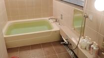 *【施設】共同風呂