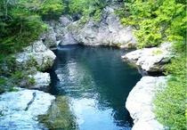 深山自然9