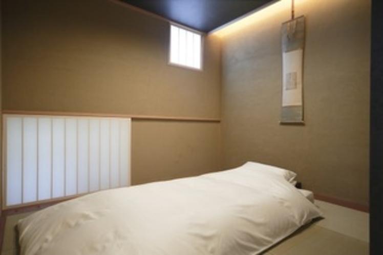 101 和室