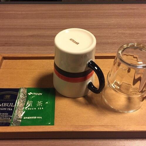 ★紅茶・お茶