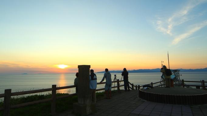 【津軽半島はドライブ&グルメ】青森〜龍飛崎〜龍泊ライン〜五所川原〜弘前の「津軽地方」の観光地巡り♪