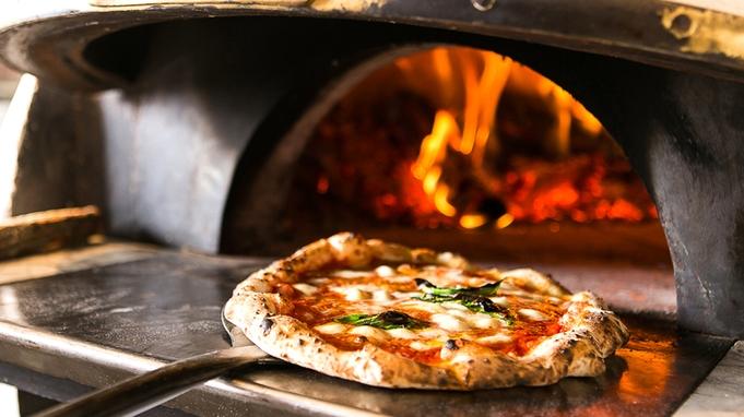 忘れられない夏をお届けっ☆★瀬戸内海をバックに皆でBBQと出来立てピザを食べよう!
