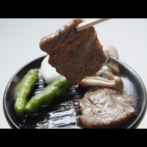 皆大好き★お肉〜〜