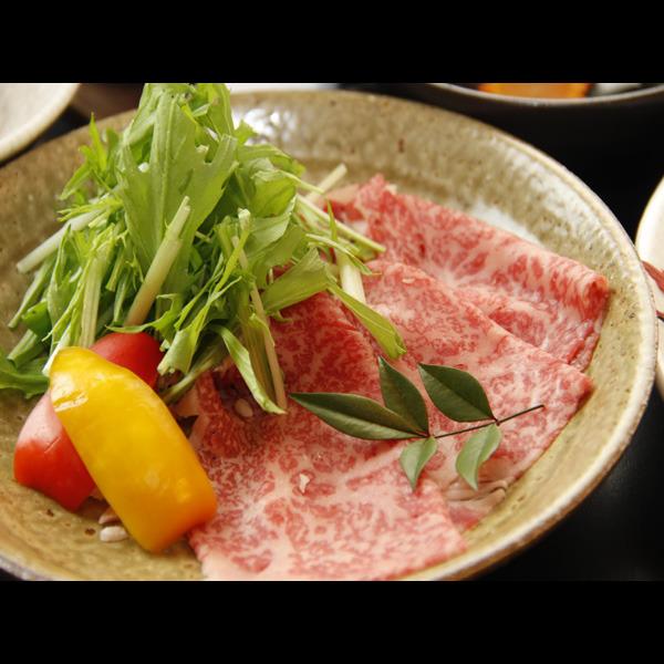 皆大好き★お肉〜〜★