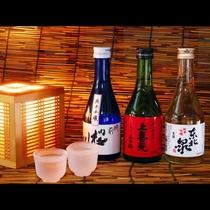 【地酒】米どころの酒は旨い!山形の日本酒を各種取り揃えております。