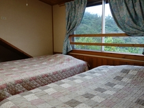2F寝室-02