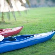 【シーカヤック】波静かなあご湾へカヤックで冒険へ