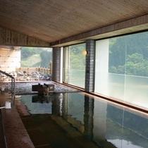 *チェックイン前でもご宿泊の方は無料で温泉をご利用いただけます