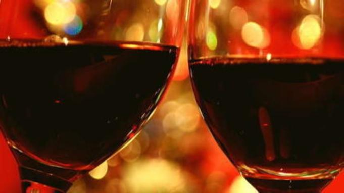 【大切な記念日】温泉旅館でのお祝いで想い出に残る日に♪選べるケーキorワイン「アニバーサリープラン」