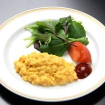 ☆朝食単品