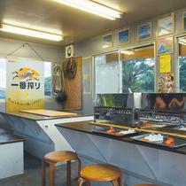 牡蠣小屋6