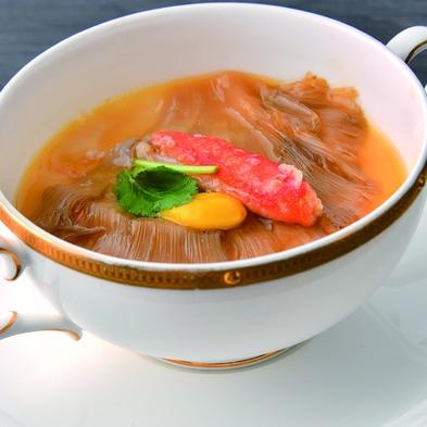 ◆女性にも大好評!◆【三陸美食おもてなし会席】三陸旬の地魚・地野菜・お肉料理など 美食会席コース