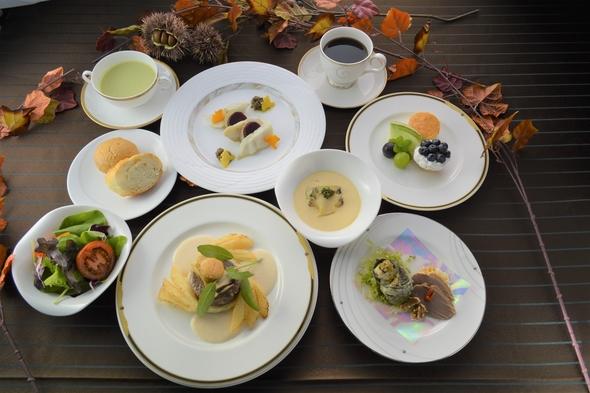 【岩手県民限定】10/16販売開始!◆いわて旅応援◆5千円割引!ご夕食は美食の洋コース!残り僅か