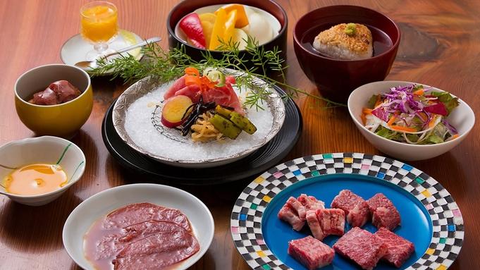 【肉料理】京町家「鴨川たかし」の完熟近江牛のおまかせ懐石料理 〜2食付〜