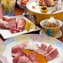 鴨川たかし/Restaurant Kamogawa Takashi