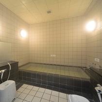小浴場イメージ