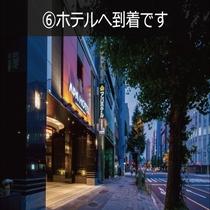 JR浅草橋駅からの簡単ガイド⑥