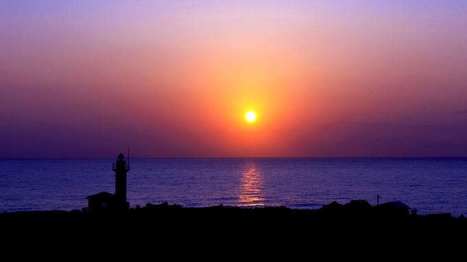 【女性一人旅応援】 離島でも安心のロクシタン・バスアメニティ人数分付き/1泊2食付 【リセット旅】