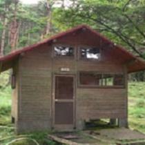 えびの高原キャンプ村(当ホテルより車で約50分)