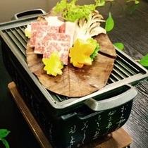 【9~11月限定】秋の特別会席膳4