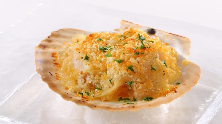 【MILANO】厳選した旬の食材を使用した、最上階の創作イタリアン・グリルレストラン