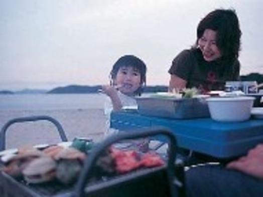 【現金特価】季節の黒潮膳★料理長の厳選素材!美食家泣かせの海幸達
