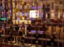 ■レストラン:The Cafe(ザ・カフェ)