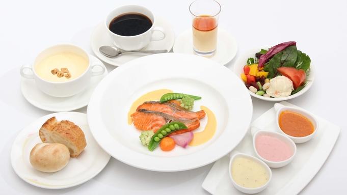 【女子旅】シードル&おつまみ、平日ランチ、朝食の3大特典付♪