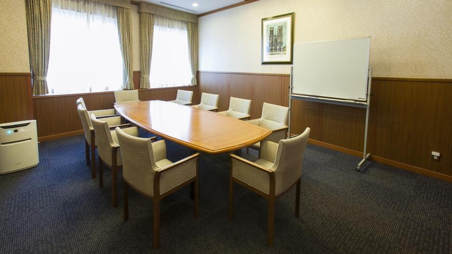 会議室/1階