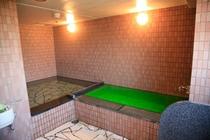 メンズ大浴場2