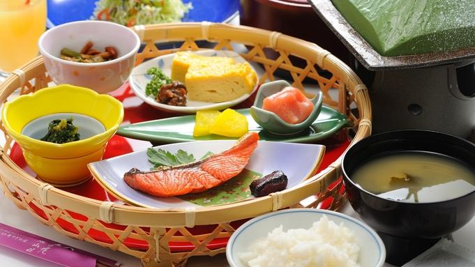 復活!!青森県産りんごグラタンと郷土料理プラン