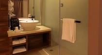 お風呂(部屋タイプによる)