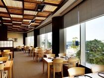 日本料理「瀬戸」