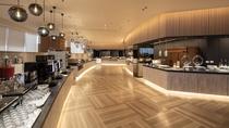 ◆カフェ&レストラン「ヴァン」