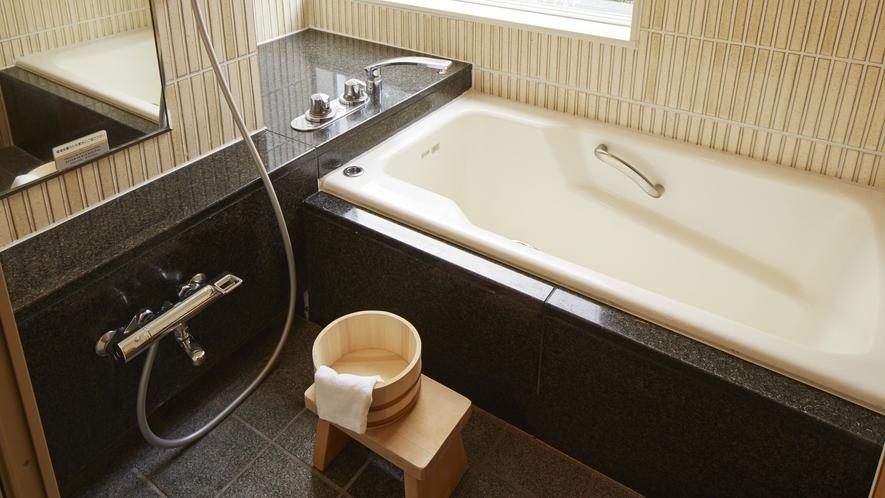 ◆和室バスルーム
