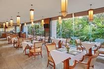 Rim Suanレストラン