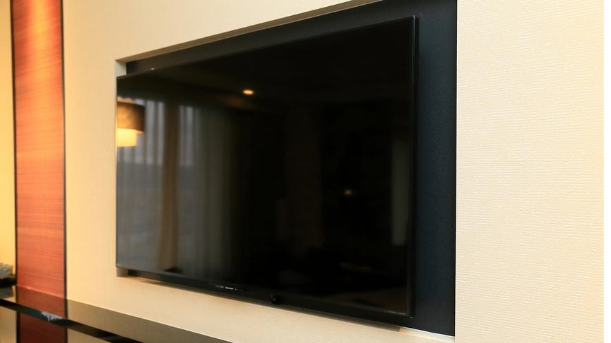 客室備品-TV2