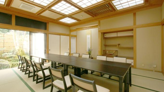 【400年以上も守り抜いた郷土料理】「頭料理」は竹田ではここでしか味わえない♪