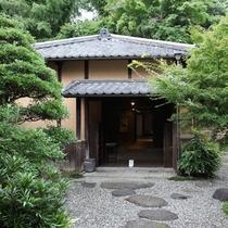 日本を代表する音楽家♪瀧廉太郎記念館