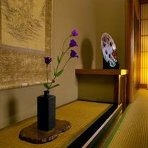 ◆客室風景◆