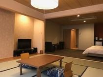 2階和洋室の一例
