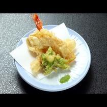 会席料理イメージ4