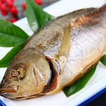 煮魚◆旬のお魚をご用意します