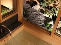 臨水(りんすい)バスルーム