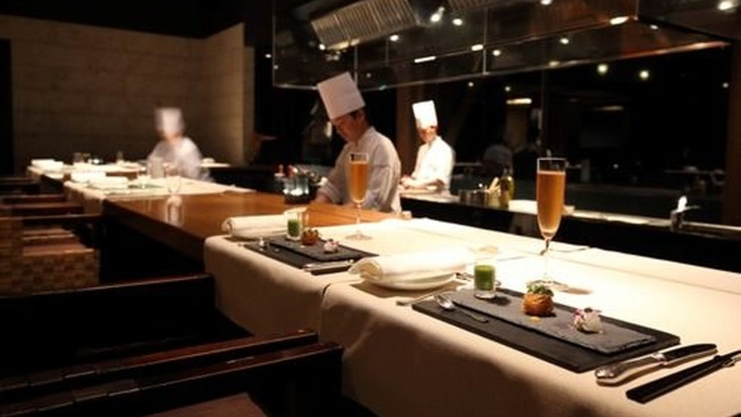 【鹿児島県民限定】特別料金&ご夕食無料アップグレードプラン サンドラ ヴィラ