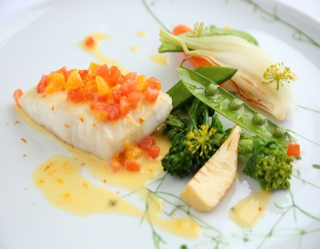 ayana魚料理3